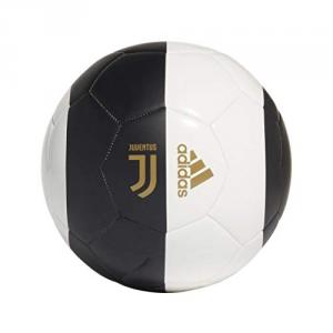 Pallone da calcio Adidas Juve CPT Size 58 DY2628