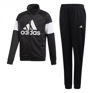Adidas Bambino Black/White