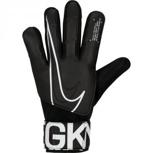 Guanti Nike Gk Match Portiere Senior Black GS3882/010