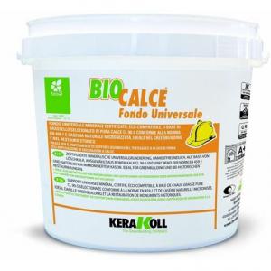 Kerakoll biocalce fondo 14l
