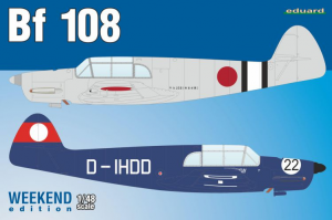Me-108