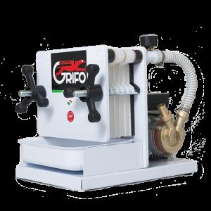 Filtro 20×20 hobby 6 piastre Grifo FCH6