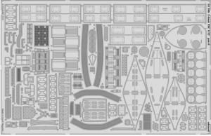 U-BOAT IXC