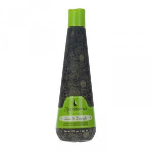 Macadamia Natural Oil Leave In Detangle Conditioner 237ml
