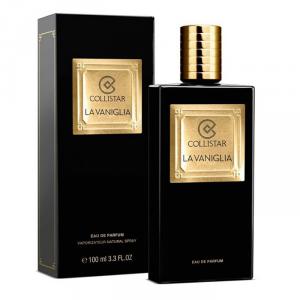 Collistar La Vaniglia Eau De Parfum Spray 100ml