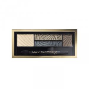Max Factor Smokey Eye Drama Kit  05 Magnet Jades
