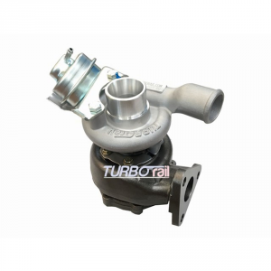 Turbina/Turbocompressore/Turbo Turborail Opel - 900-00004-000