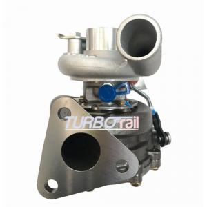 Turbina/Turbocompressore/Turbo Turborail Opel - 900-00004-000