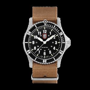 Luminox Sport Timer 30th Anniversary - 0901.SET