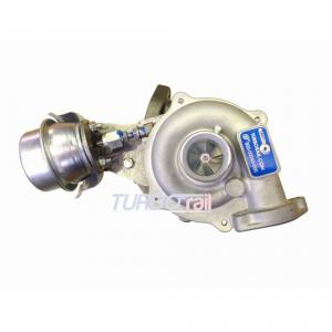 Turbina/Turbocompressore/Turbo Turborail Alfa Romeo Fiat Lancia - 900-00049-000
