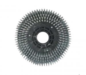 C 100II spazzola lavare PPL 0,6 per lavapavimenti COMAC