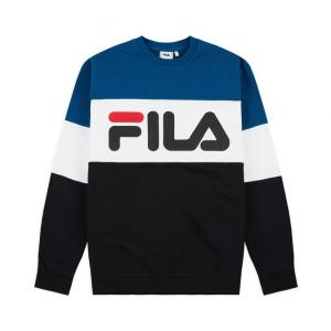 Felpa Fila Logo