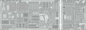 Sd.Kfz 251/1 Ausf.A (ICM)