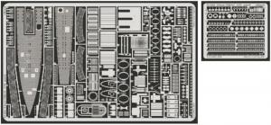 U-BOAT VIIC/41