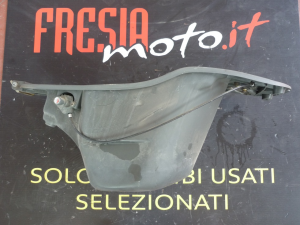 VANO SOTTOSELLA USATO MALAGUTI FIREFOX F15 50 ANNO 1998
