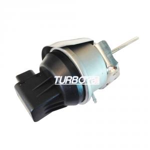Attuatore elettropneumatico a3 tt altea leon golf - 200-00733-700