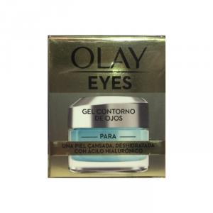 Olay Eyes Eye Contour Gel 15ml