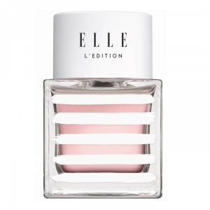 Elle L'Edition Eau De Parfum Spray 30ml