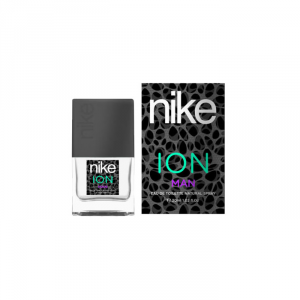 Nike Ion Man Eau De Toilette Spray 30ml