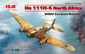 He-111H-6