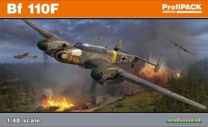 Me-110F