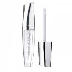 Deborah Milano Super Gloss 01 4.5ml