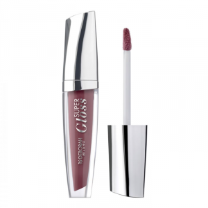 Deborah Milano Super Gloss 09 4.5ml