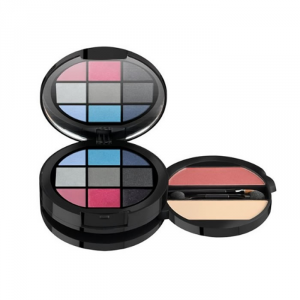 Deborah Milano Color Parade Make Up Kit Mini 02