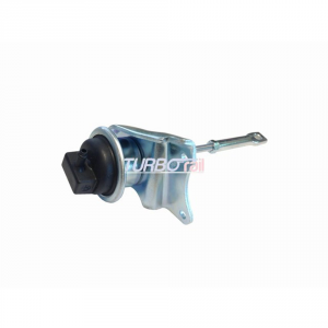 Valvola wastegate turborail smart 1998-2004 - 100-00896-700