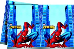 Tovaglia Spiderman 120 x 180 cm