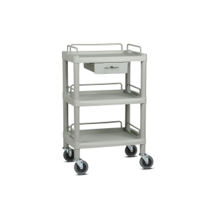 CARRELLO OK FARMA 4 - BY NEW AGE ITALIA