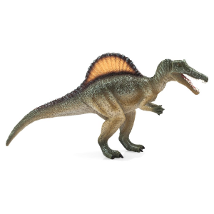 Statuina Animal Planet Dinosauro Spinosaurus