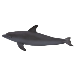 Statuina Animal Planet Delfino Tursiops