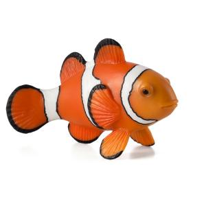 Statuina Animal Planet Pesce pagliaccio