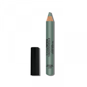 Deborah Milano Eyeshadow And Kajal Pencil 07 Green Pearly