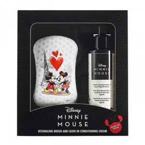 Disney Mickey & Minnie Fun Times Set 2 Parti 2019
