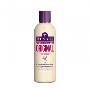 Aussie Hair Original Conditioner 250ml