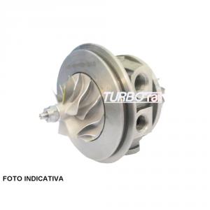 Coreassy Turborail Renault Clio Twingo - 300-00237-500