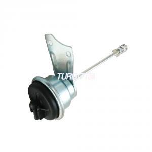 Valvola Wastegate Turborail Nissan Micra Almera - 200-01937-700
