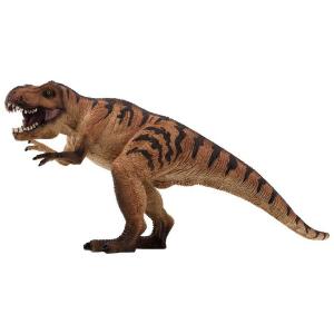 Statuina Animal Planet Dinosauro Tirannosauro Rex Deluxe