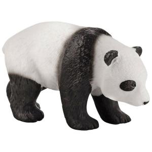 Statuina Animal Planet Cucciolo di panda
