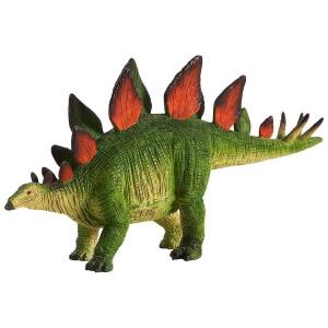 Statuina Animal Planet Stegosauro