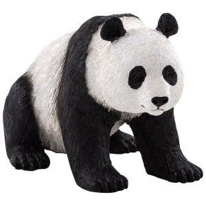 Statuina Animal Planet Panda gigante