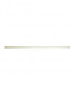 T 7 GOMMA TERGI posteriore PU antiolio per lavapavimenti TENNANT - squeegee 800 mm