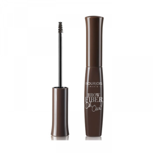 Bourjois Brow Fiber Mascara Sopracciglia 003 Brown
