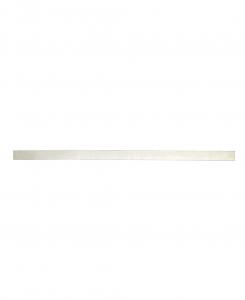 XP 1°- 2°- 3° goma de secado trasero para fregadora TASKI