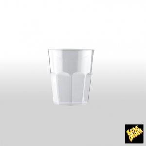 Bicchierino Liquore Trasparente