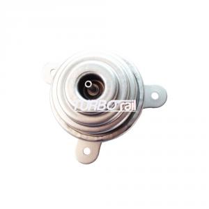 Valvola wastegate CITROEN FIAT C5 C8 ULYSSE - 100-00668-700