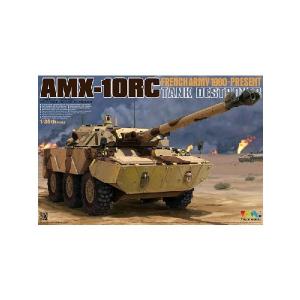 AMX-10RCR