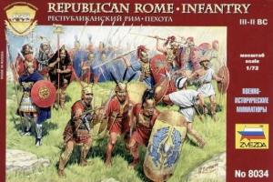 Carthagenian numidian cavalery